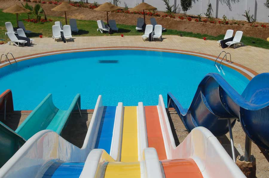 Best Swimming Pools In The World Home Decor Report