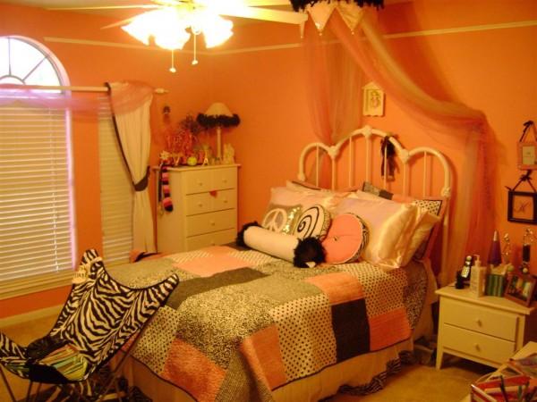 Cute Bedroom Ideas for Tweens