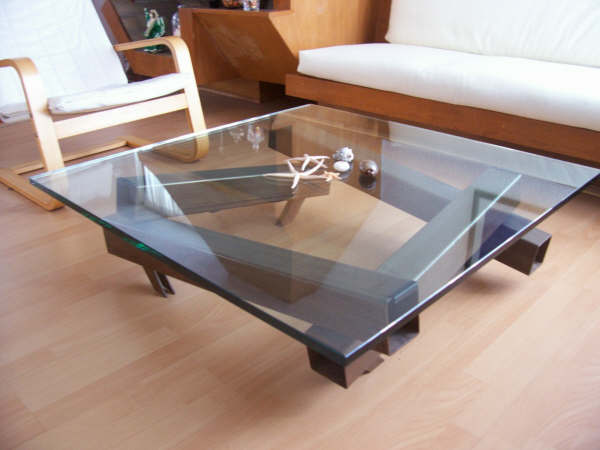 Exclusive Centre Table Designs