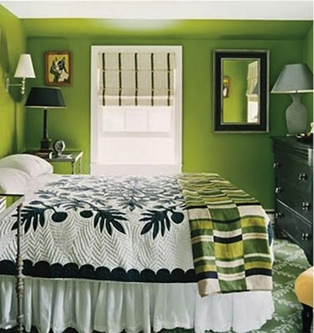 Right Arrangement For Sage Green Master Bedroom Home Decor Report