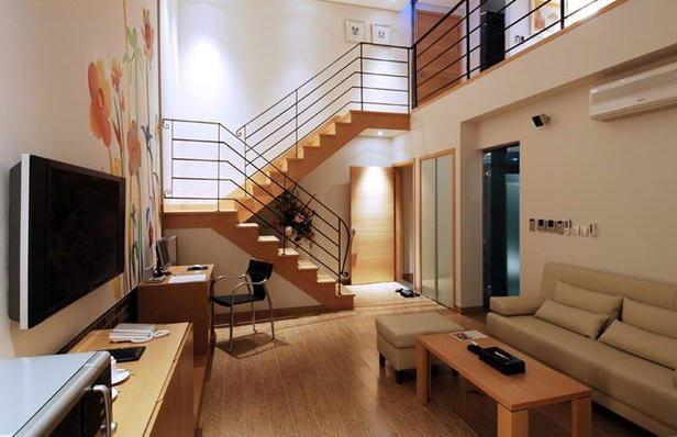 24 unique home interior design images india for Interior indian home designs