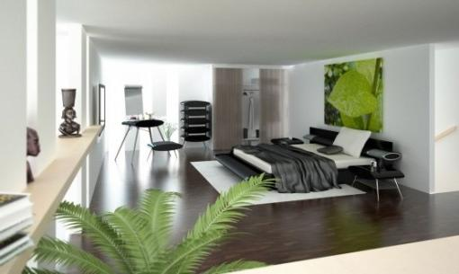 Men Bedroom Ideas Picture