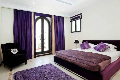 Mens Bedroom Design
