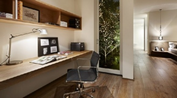 Office Room Ideas