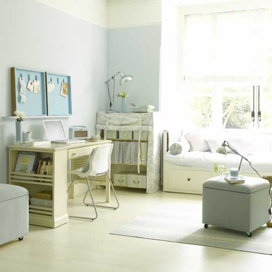 Room Colour Ideas