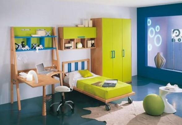 Best Pop Designs for Bedroom