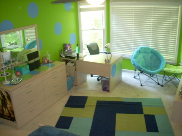 Lime Green Bedroom Ideas For Kids 39 Bedroom Home Decor Report