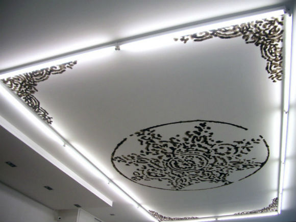 false ceiling design for living room india home decor report
