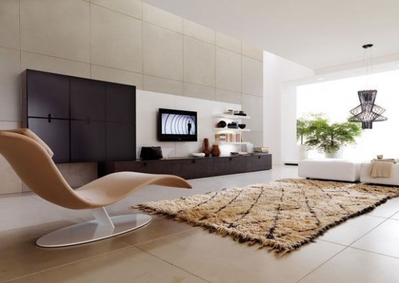 Furniture Design TV
