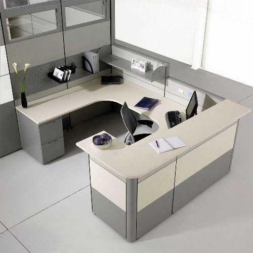 Ikea Office Design