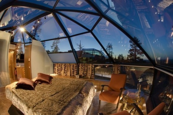 Interior Design Bedroom Tumblr