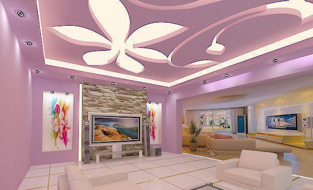Italian False Ceiling Designs Italian False Ceiling Designs and ...