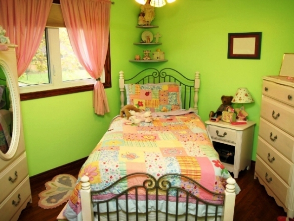 Lime Green Bedroom Ideas For Girls Home Decor Report