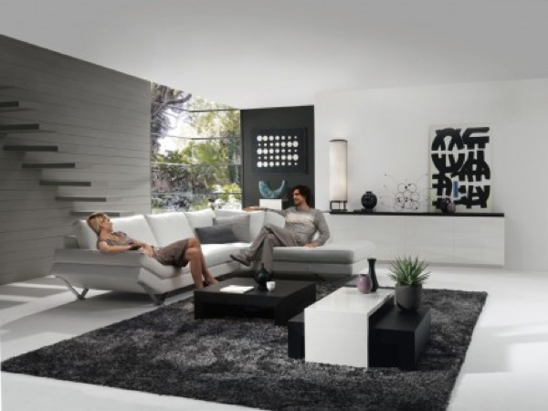 Living Room Paint Ideas Grey