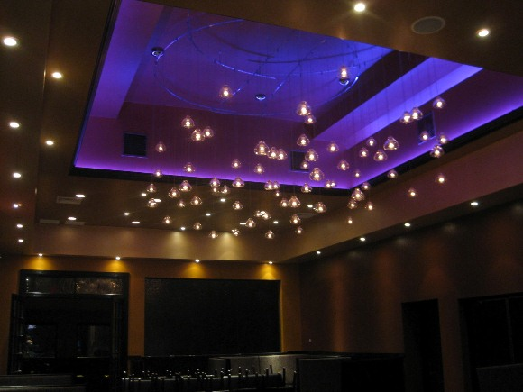 Outstanding LED Star Ceiling Lights 580 x 435 · 61 kB · jpeg