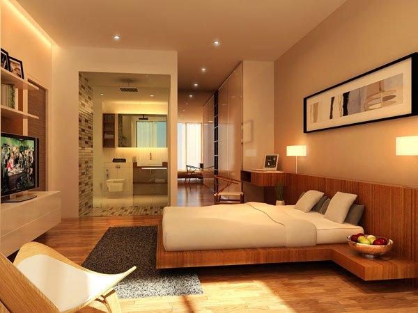 Paint Colors Design a Room