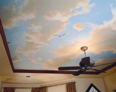 Pop Ceiling Designs Bedroom