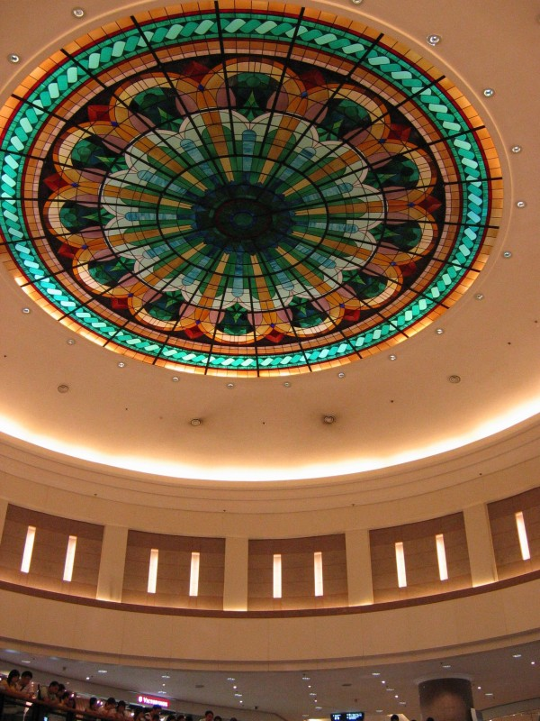 Pop False Ceiling Designs for Office