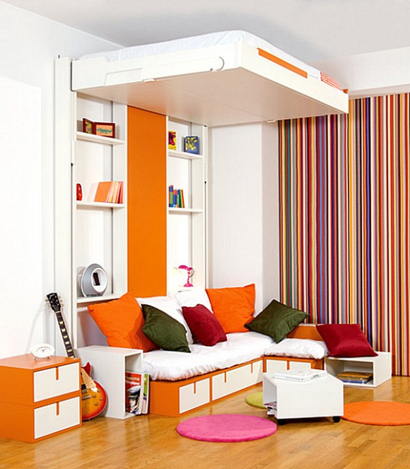 Room Pop Design