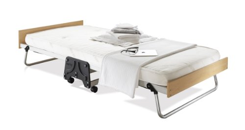 Single Bed 2012 Pic