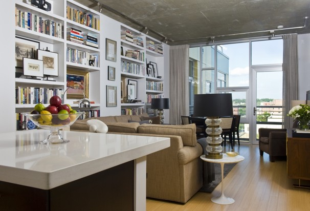 Superb Condo Living Room Ideas for Your Apartment | Small condo ...
