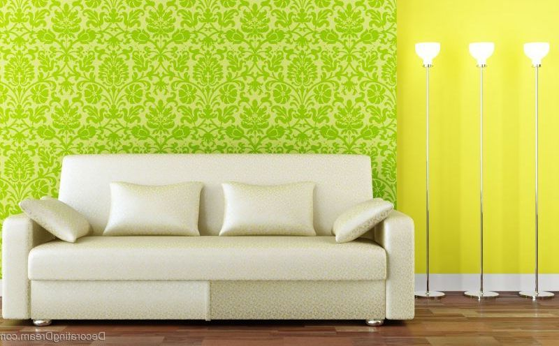 Wall Paint Color Schemes Living Room Home Decor Report