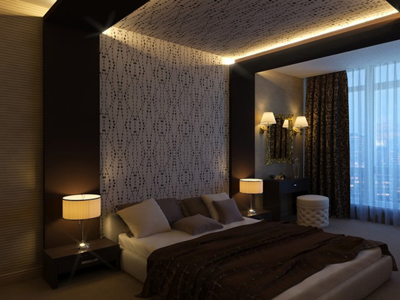 Pop Design Bedroom Ceiling : Home Decor Report