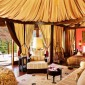 Romantic Bedroom Ideas for Anniversary