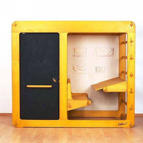 Unique Bed Frame Ideas Home Decor Report