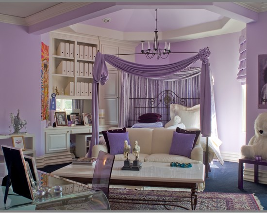 New 17 Best Ideas About Purple Office Blinds On Pinterest  Purple Study